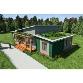 Modular Home Ideas 132 best z prefab, modular home images on pinterest