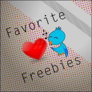 Have you ever heard about free gift items, stuffs and freebies? Freaky Freddies is there providing free stuffs and samples for kids, teenagers and older people. You will be surly surprised to get wide range of samples. To get it free stuff, freebies contact on 306-789-1844 or visit the site.