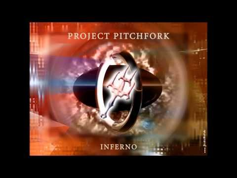 Project Pitchfork-Souls in Ice - YouTube
