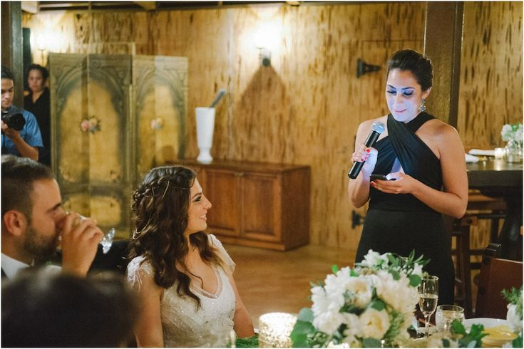Act as bridesmaid at the wedding of a friend is a great honor and responsibility.