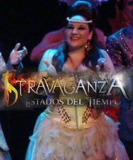Facebook bailarines coito cerca de Cádiz