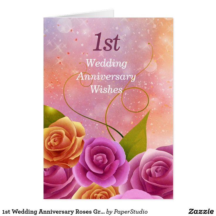 Best ideas about wedding anniversary greeting cards on