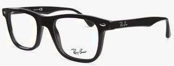 Ray-Ban 0RB3016 - CLUBMASTER CLASSIC SUN | Official Ray-Ban Online Store