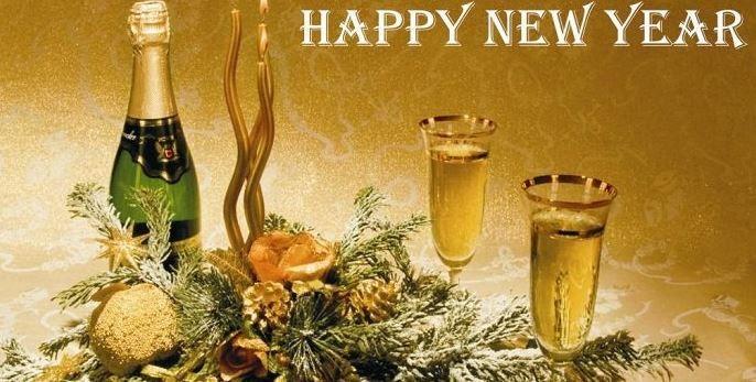 Happy New Year Greetings 2019 2019 New Year Greetings Happy New Year Greetings New Year Greetings Happy Wallpaper