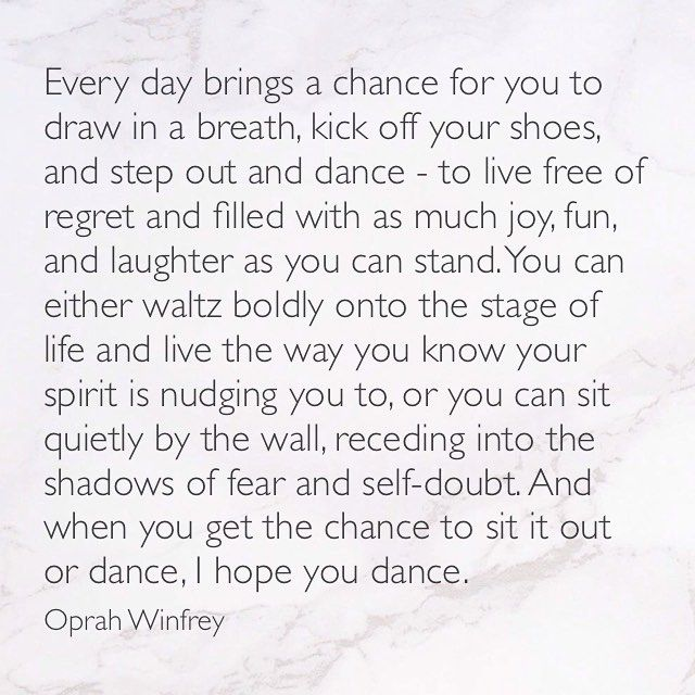 Miss @oprah my love #oprahwinfrey #WhatIKnowForSure #book