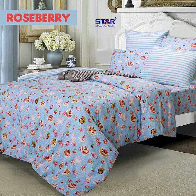 STAR Bedding $47