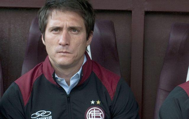 """Nuovo allenatore a sorpresa: è #Schelotto. #Viviani """"traghettatore"""""""