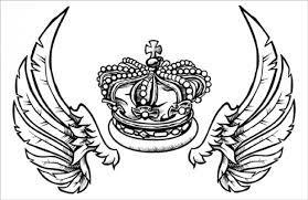 corona de laurel tatuaje - Buscar con Google