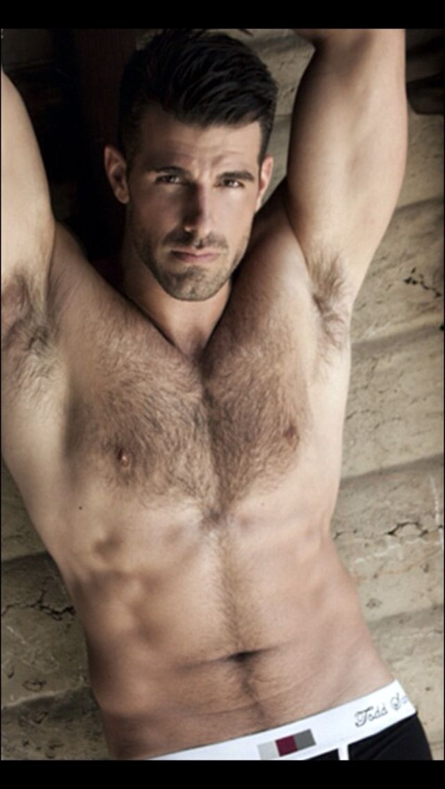 Accept. Nude big hairy chest opinion