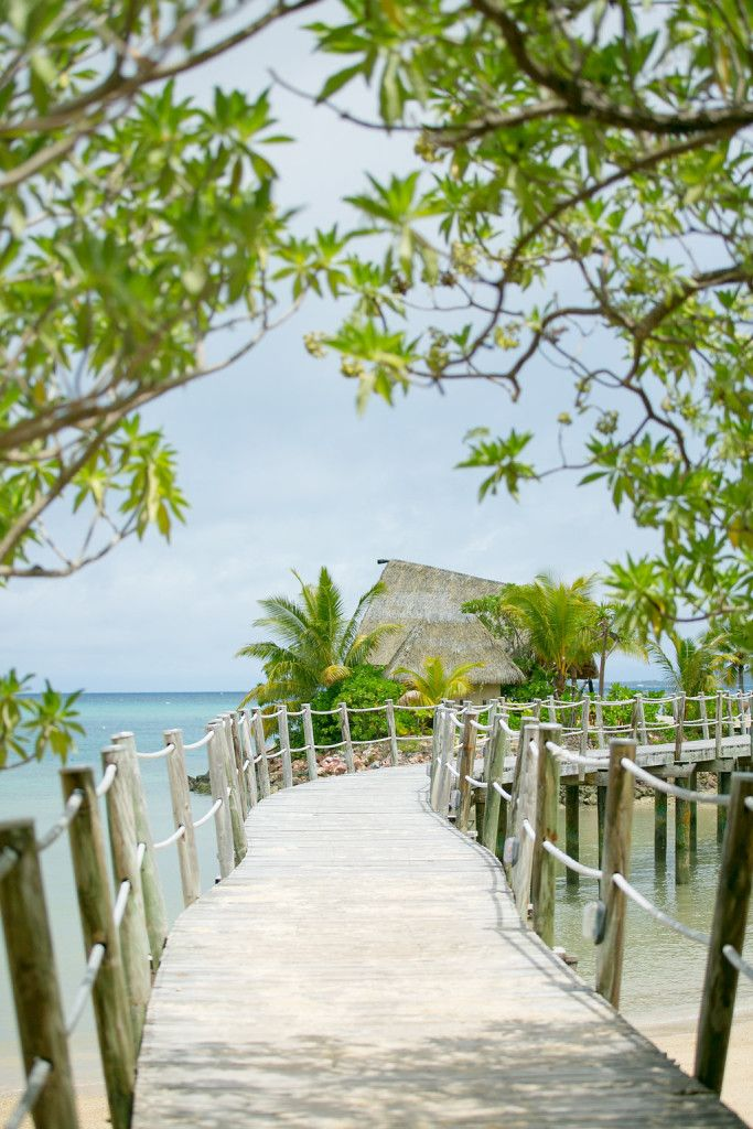 63 Best Fiji Wedding Venues Amp Locations Images On Pinterest Fiji Wedding Venues Wedding Blog