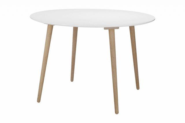 mobler-spisestuer-spisebord-utan-stolar-oslo-spisebord-o-110cm-hvitoljet-eik-p52950-hvitoljet-eik