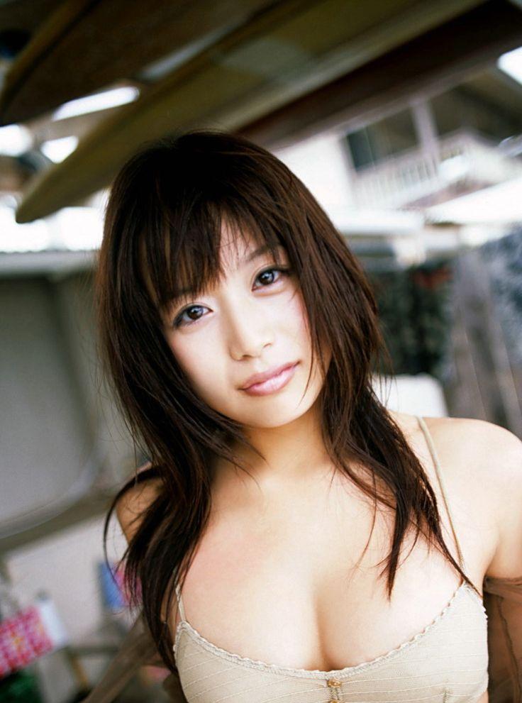 Natsume Sao Nude Photos 18