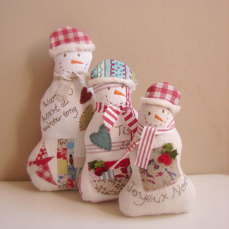 Roxy Creations: Christmas