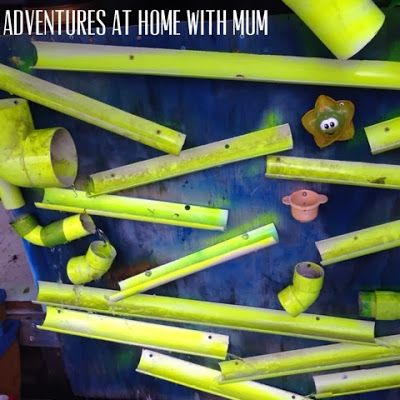 1000 Ideas About Pvc Pipes On Pinterest 2 Pvc Pipe 4