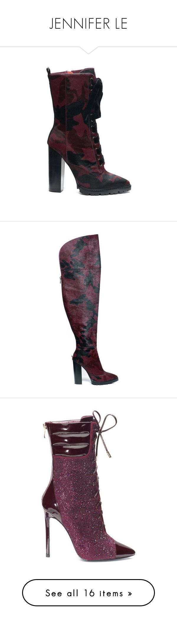 """JENNIFER LE"" by larryisreal123 ❤ liked on Polyvore featuring shoes, patent leather shoes, laced up shoes, high heeled footwear, pointy toe shoes, patent shoes, camo shoes, camo print shoes, high heel shoes and camo high heels shoes"