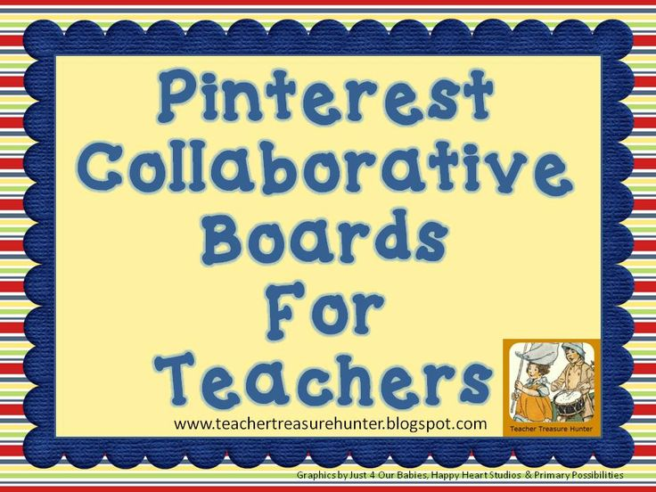 Collaborative Teaching Resources ~ Best images about collaborative boards for teachers on