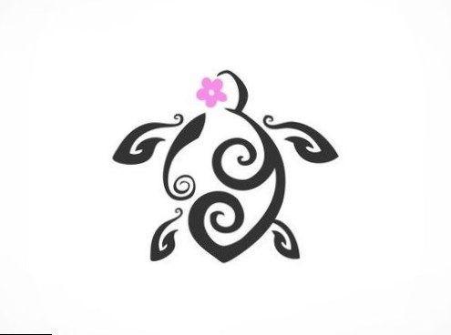 #designtattoo #tattoo boog tattoo flash, tattoos for women small, small tattoo designs for men on neck, daisy tattoos on back, couple tattoo ideas, best black tattoo artist, what does a feather tattoo mean, indian male tattoos, tribal tree design, aztec tribal pattern tattoos, full body tiger tattoo, rose tattoo designs for guys, images of tattoos on shoulder, tattoo sleeve girl, female scorpion tattoos, back tattoo eagle