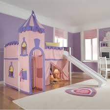 girl toddler bed google search
