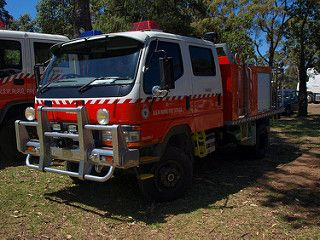 NSWRFS - Tahmoor 7 | by Photography Perspectiv