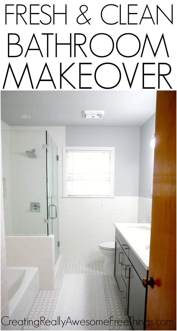 Local Bathroom Remodelers Amusing Inspiration