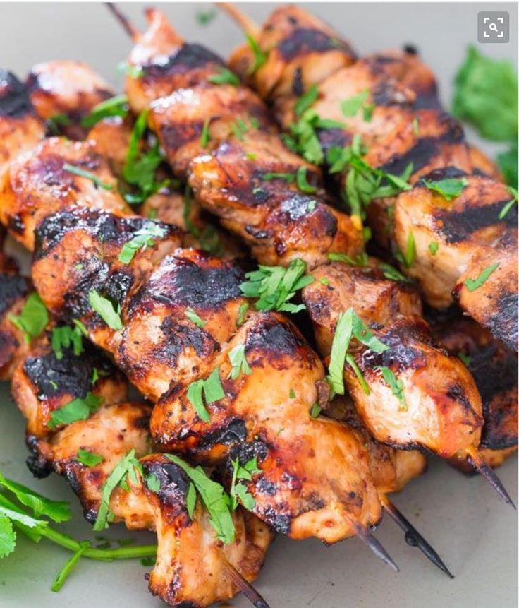 Chicken Spidies