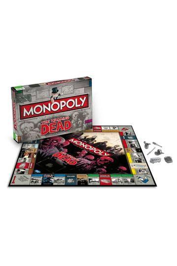Monopoly *FRANCAIS*