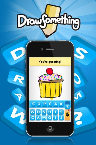 My brother's new iPhone/Android App - play it! It's fun!