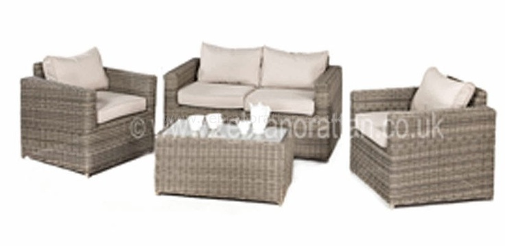 71 best images about Rattan garden sofa sets on Pinterest ...