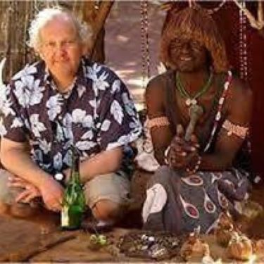 TRADITIONAL HEALER FOR EMPLOYMENT +27810950180  If you are struggling to find employment? Ask me, traditional healer for help. He can help you secure the job of your dreams. Don't take your career f