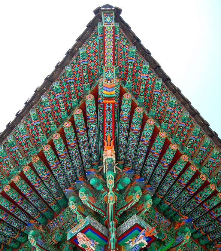eunhasa | Flickr - Photo Sharing!