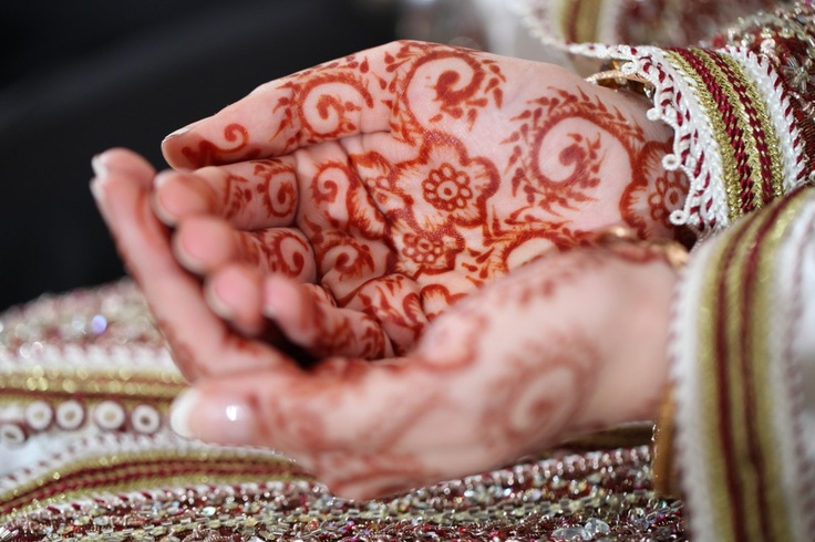 Mehndi Henna Las Vegas : Wedding henna bridal mehndi indian las
