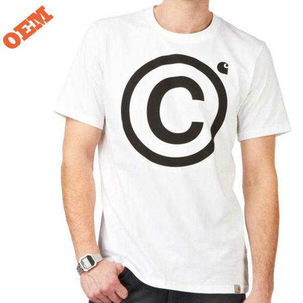 cheap custom t-shirt / custom t-shirt printing