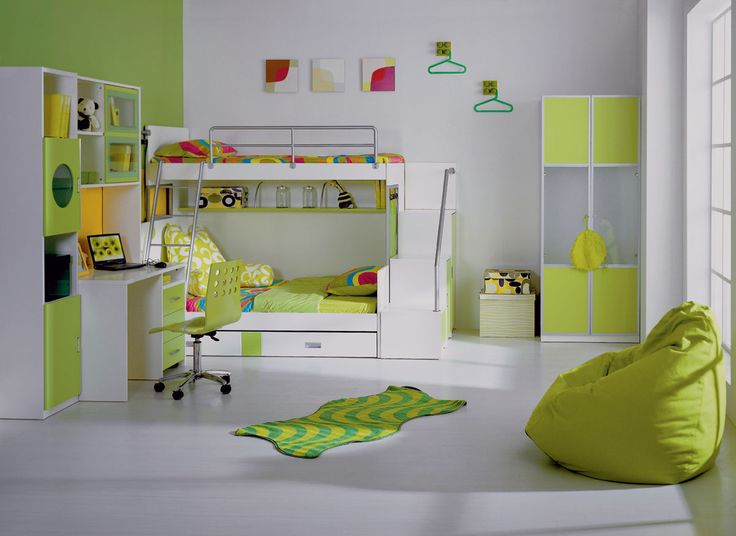 Child Bedroom Decor 101 best children's bedrooms images on pinterest | kid bedrooms