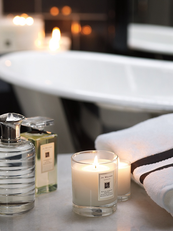 Jo Malone™ Home Collection - must try one of these candles soon!!!!