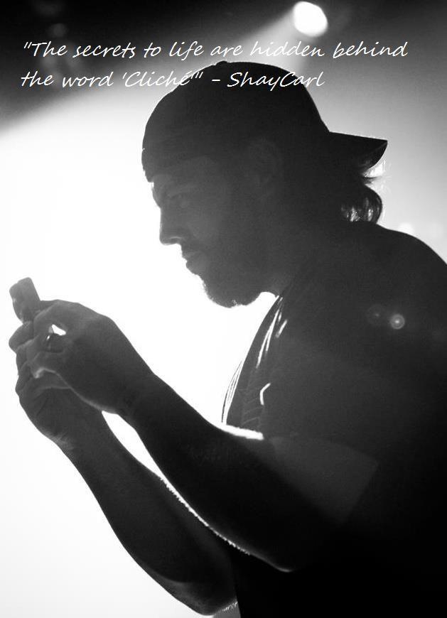 Darkmoon.me — Sept 25, 2013