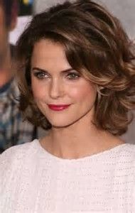 Image result for Flattering Hairstyles for Over 40 Fine Hair