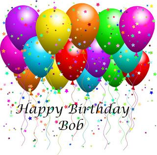 happy+birthday+bob+images | ... the Waters! What do you ...