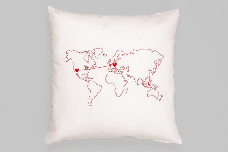 die besten 25 abschiedsgeschenk auslandsjahr ideen auf pinterest. Black Bedroom Furniture Sets. Home Design Ideas