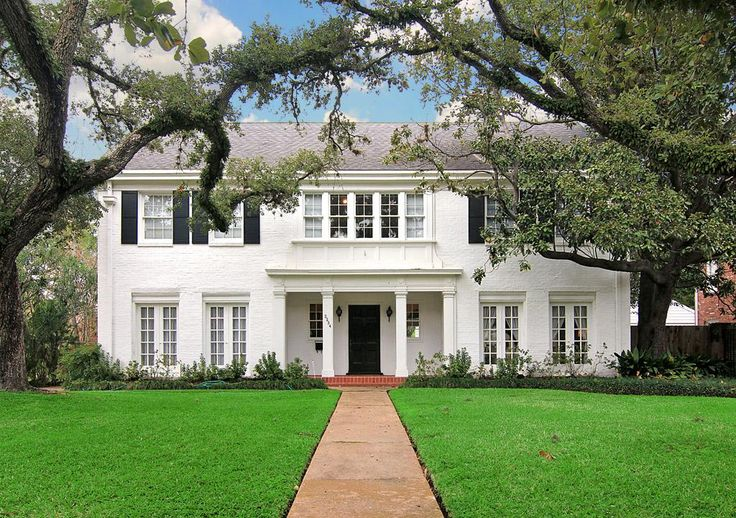 67 best beautiful homes images on pinterest dreams for Beautiful homes in houston