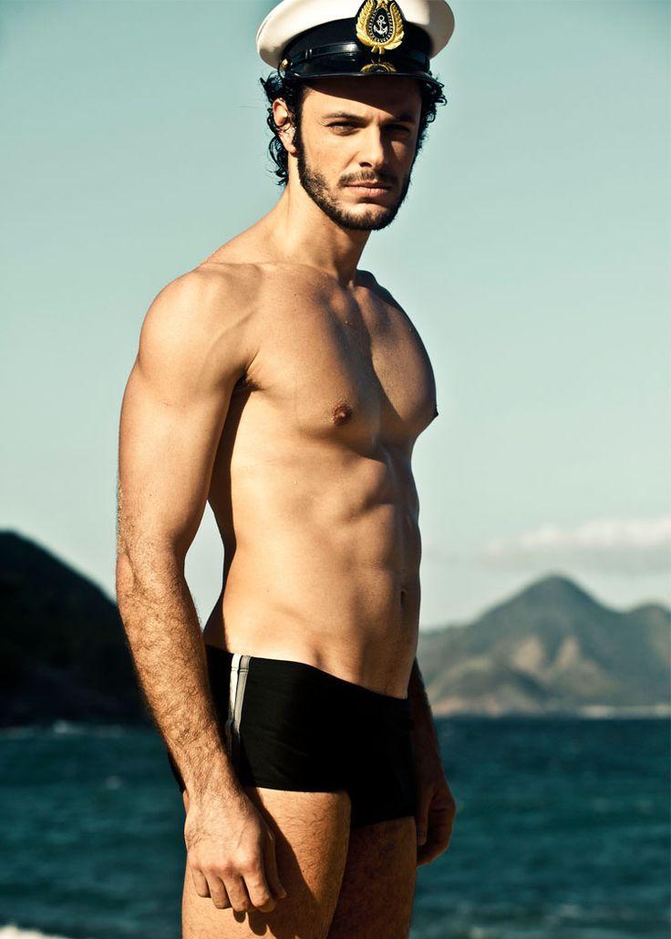 EDUARDO COUTINHO #ragazzomgmt #agenciaragazzo #men #model #brazilianmodel