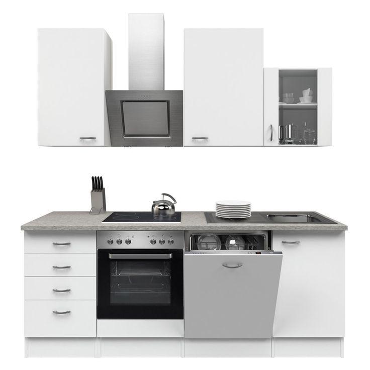 Die besten 25+ Grau arbeitsplatten Ideen auf Pinterest Graue - küchenschrank mit arbeitsplatte