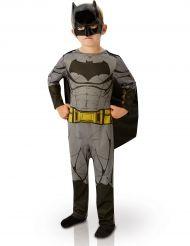 http://www.vegaoo.nl/p-233781-klassiek-batman-dawn-of-justice-kostuum-voor-kinderen.html?type=product