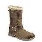 EUR 89,90 - Buffalo Fellboots Echtleder - http://www.wowdestages.de/eur-8990-buffalo-fellboots-echtleder/