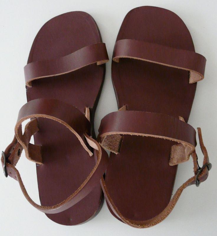 les 25 meilleures id es de la cat gorie sandales homme cuir sur pinterest sandales cuir homme. Black Bedroom Furniture Sets. Home Design Ideas