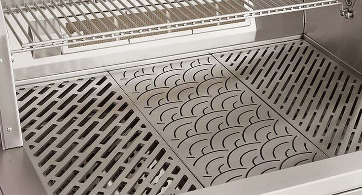 1000 Ideas About Grill Grates On Pinterest Self