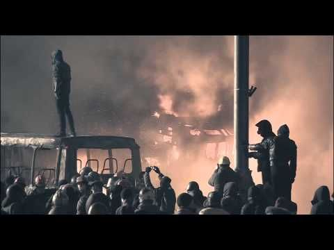 Atlas Shrugged Part III: Who is John Galt? (2014) Rated PG-13   What to Watch.