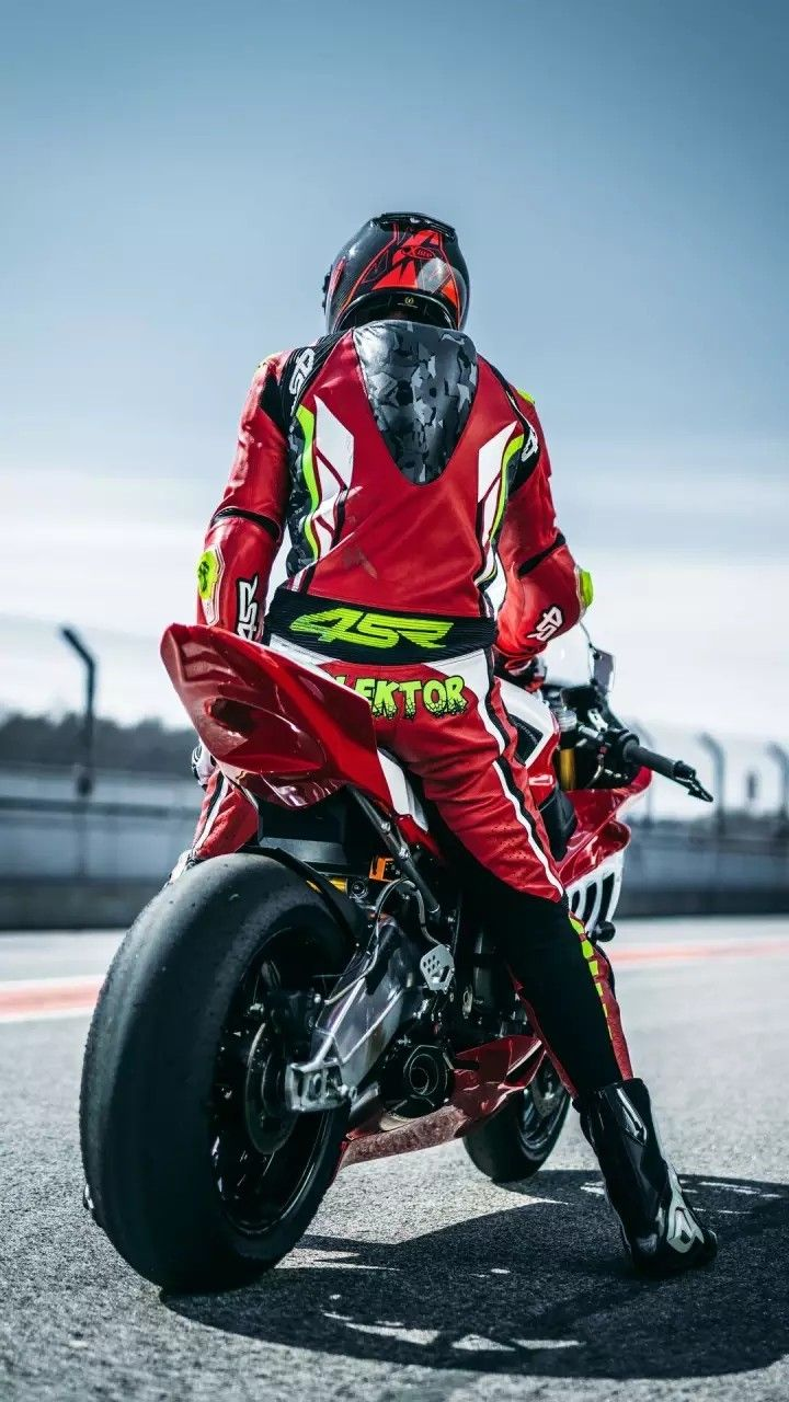 Pin By Chandra Yuvraj On Bmw S1000rr Motogp Iphone Wallpaper Riding Motorcycle