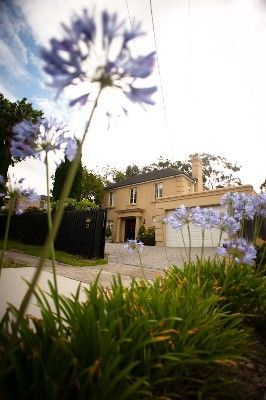 Bed and Breakfast  Australia - New South Wales  Sydney