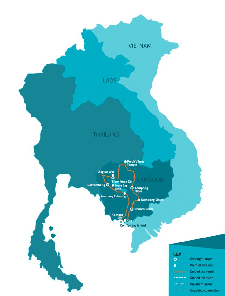 Best Asia Travel Images On Pinterest Asia Travel Southeast - Travel from us to laos world map