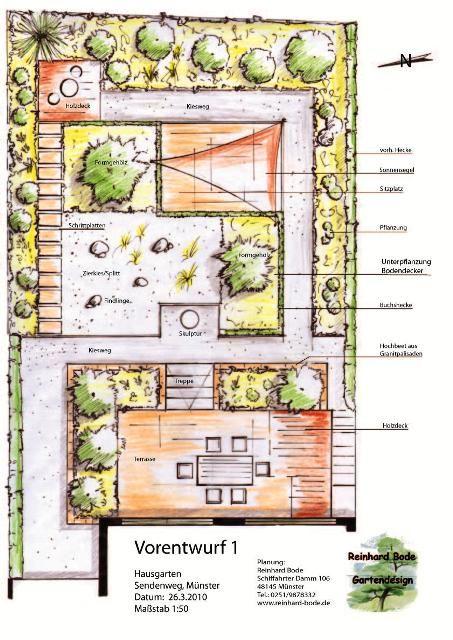 Die besten 25 stadtlohn ideen auf pinterest outdoor for Gartengestaltung coesfeld